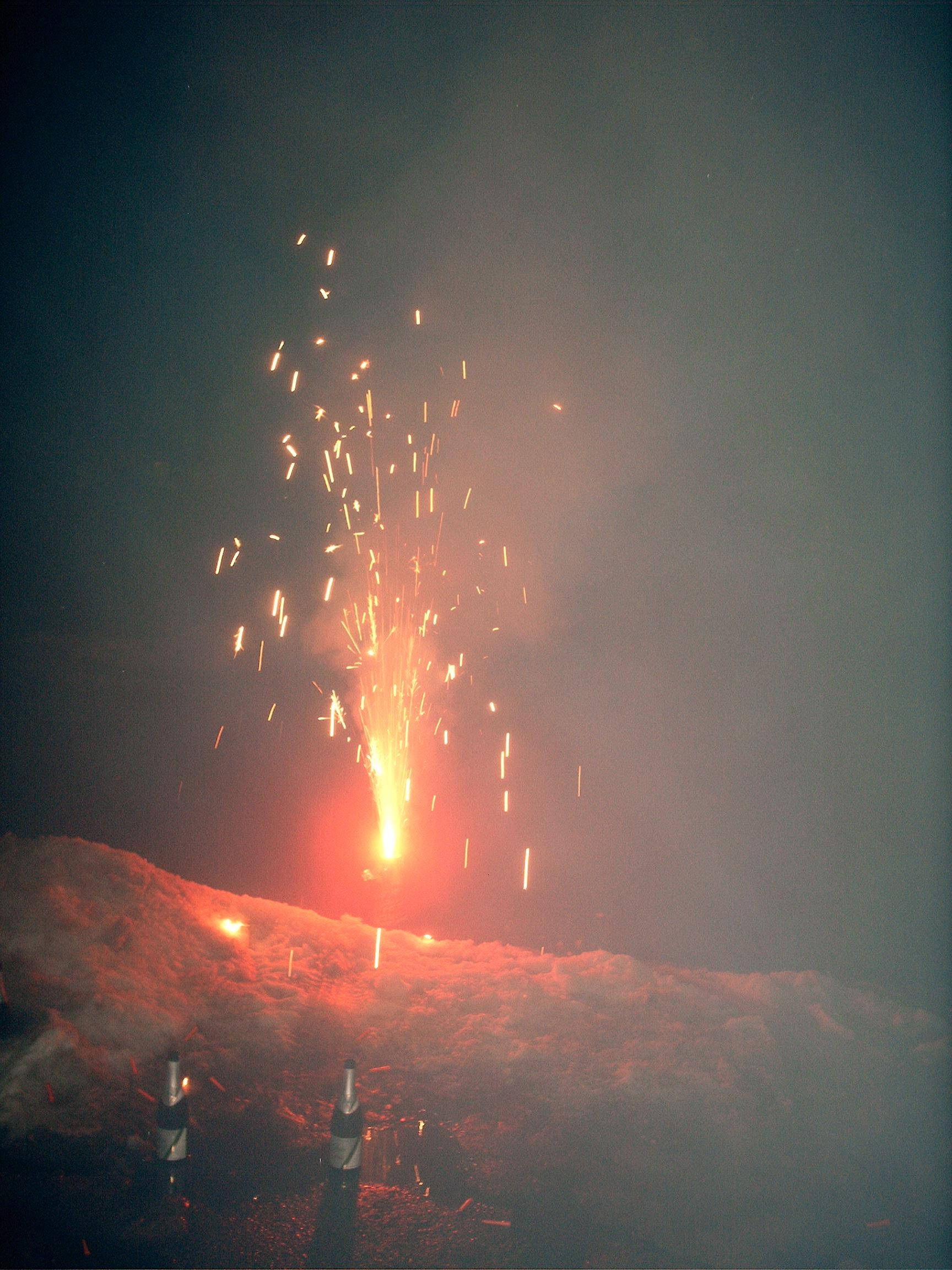 1205-18feuerwerk