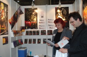 2009stand1