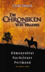 chroniken_waldsee_cover_300dpi