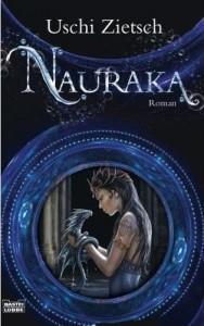 Nauraka2