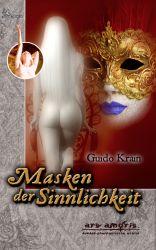 Masken der Sinnlichkeit250