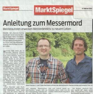2013-02-06-Marktspiegel_300