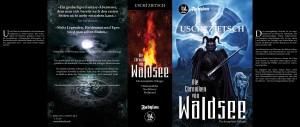 Waldsee-Schutzumschlag-JPG