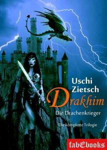 Drakhim_Ebook_Cover