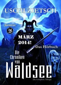 Cover klein Mrz 2014