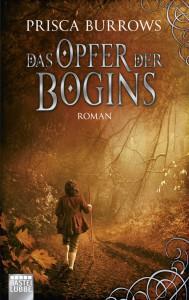 Burrows_Das_Opfer_der_Bogins.indd