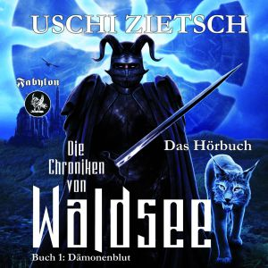 CD-Cover_Buch01