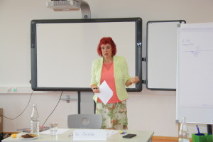 2015-07 Vortrag Gymnasium Hallertau 025