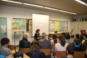 15-11 Volksschule Nandlstadt 008kl