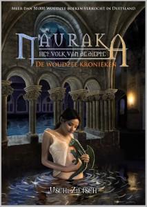 Nauraka NL