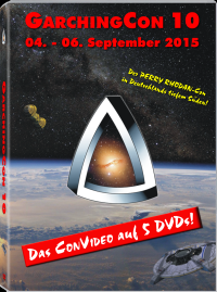 convideo2015_dvd
