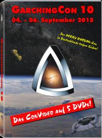 convideo2015_dvd