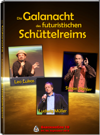 convideo2015_galanacht